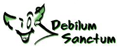 Debilum Sanctum