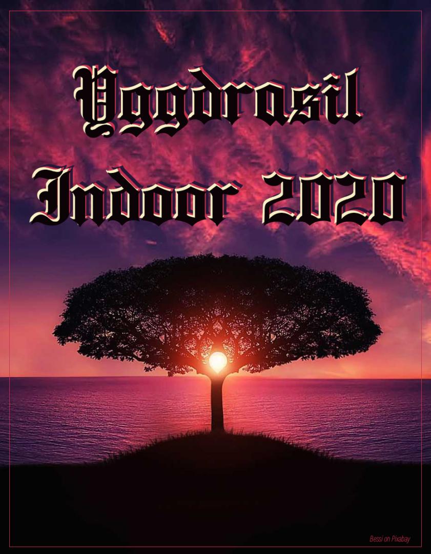 yggdrasil 2020 portrait